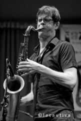 _MG_4156 DONNY McCASLIN GROUP