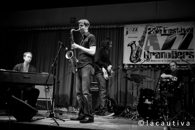_MG_4186 DONNY McCASLIN GROUP