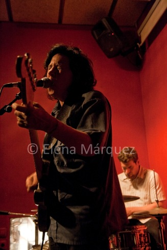 IMG_3030 Thalia Zedek+Frank Rudow