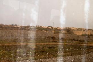 ercanías, desde Guadalajara a Madrid, diciembre de 2012