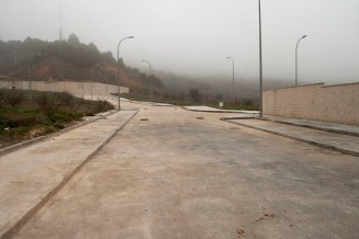 Valdenoches, diciembre 2012