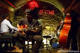 IMG_5364_Aruán Ortiz Quartet_01