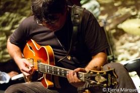 IMG_5371_Aruán Ortiz Quartet_02