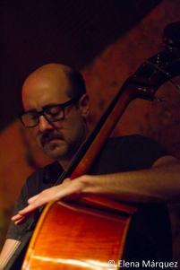 IMG_5405_Aruán Ortiz Quartet_04