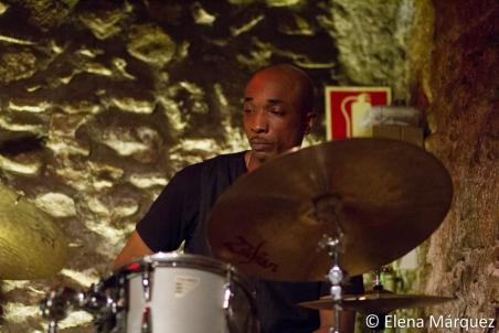 IMG_5422_Aruán Ortiz Quartet_05