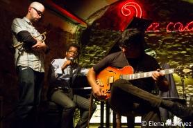 IMG_5441_Aruán Ortiz Quartet_06