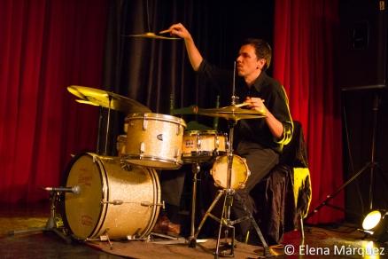 IMG_5974_Agustí Fernández, Sònia Sánchez & Ivo Sans Trio_01
