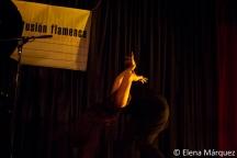IMG_5987_Agustí Fernández, Sònia Sánchez & Ivo Sans Trio_02