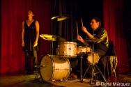 IMG_6006_Agustí Fernández, Sònia Sánchez & Ivo Sans Trio_04