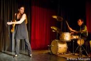 IMG_6014_Agustí Fernández, Sònia Sánchez & Ivo Sans Trio_06