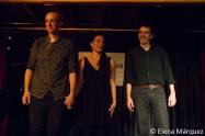 IMG_6036_Agustí Fernández, Sònia Sánchez & Ivo Sans Trio_07