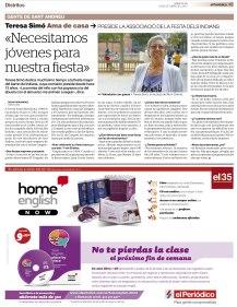 20131016_distritos_pag045