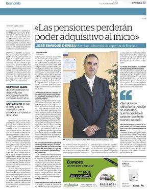 20131104_economia_pag023