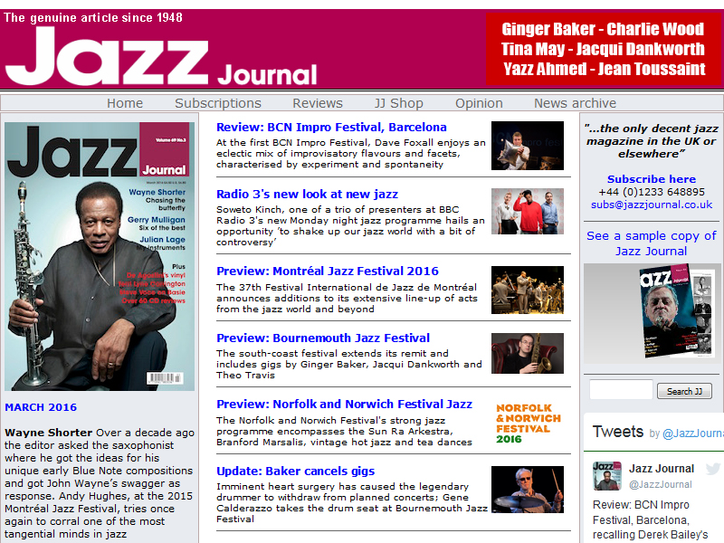 2016-03-Jazz Journal-portada