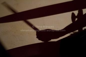 IMG_6334_Solot-Ramon Prats_02