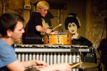 IMG_6662_Sessions at Robadors #7- Don Malfon-Núria Andorrà-Johannes Nästesjö-Ivo Sans_06