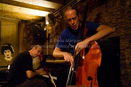 IMG_6938_Sessions at Robadors #8- Agustí Fernández-Don Malfon-Johannes Nästesjö-Ivo Sans_03