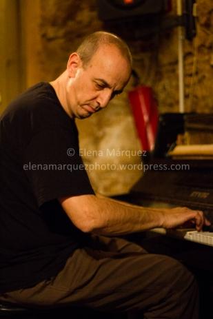 IMG_6947_Sessions at Robadors #8- Agustí Fernández-Don Malfon-Johannes Nästesjö-Ivo Sans_04