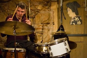 IMG_6952_Sessions at Robadors #8- Agustí Fernández-Don Malfon-Johannes Nästesjö-Ivo Sans_06