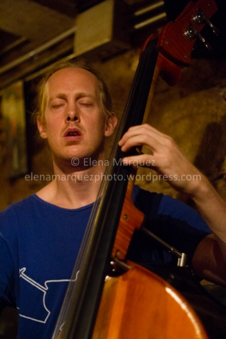 IMG_6953_Sessions at Robadors #8- Agustí Fernández-Don Malfon-Johannes Nästesjö-Ivo Sans_07