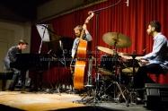 IMG_7009_Marco Mezquida Trio @ Casino de Granollers_01