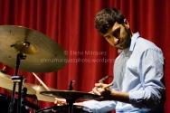 IMG_7024_Marco Mezquida Trio @ Casino de Granollers_02