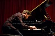 IMG_7071_Marco Mezquida Trio @ Casino de Granollers_04
