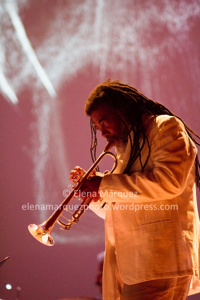 IMG_7149_Wadada Leo Smith's Golden Quartets_02