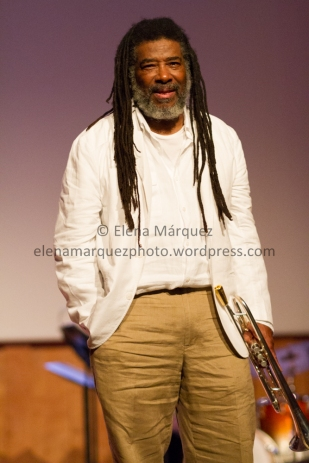 IMG_7229_Wadada Leo Smith's Golden Quartet_03