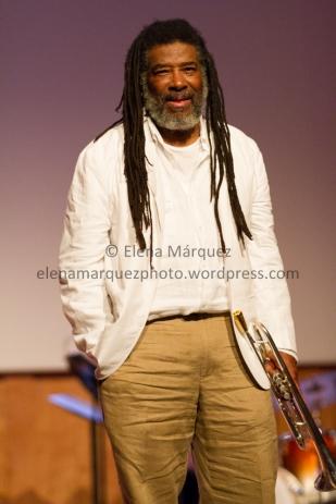 IMG_7229_Wadada Leo Smith's Golden Quartet_03
