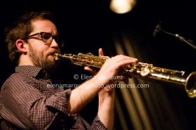 IMG_7382_Daniel Humair Quartet_04