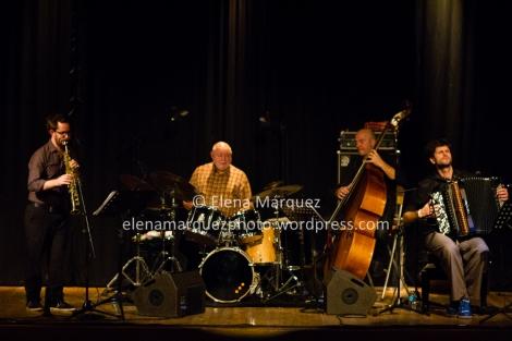 IMG_7408_Daniel Humair Quartet_05
