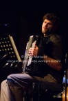 IMG_7409_Daniel Humair Quartet_06