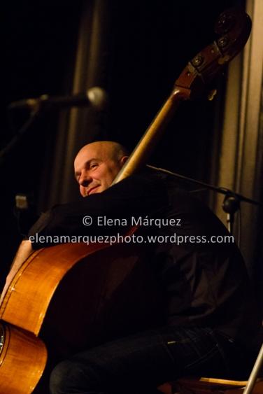 IMG_7426_Daniel Humair Quartet_07