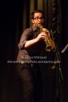 IMG_7447_Daniel Humair Quartet_08