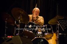 IMG_7462_Daniel Humair Quartet_09