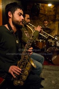 IMG_7568_Sessions at Robadors #9 Fernández-Sánchez-Malfon-Nästesjö-Prats_01