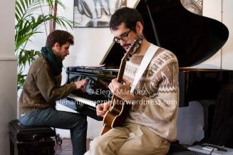 IMG_8294_Mezquida-Llombart Duo@Acqua e Sal_02