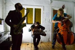 IMG_8683_Chant-Egea-Nästesjö trio @ Sala Ramona_01