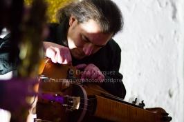 IMG_8694_Chant-Egea-Nästesjö trio @ Sala Ramona_03