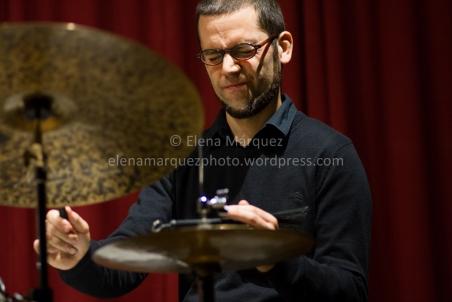 IMG_9219_Ramon Prats Quartet_01