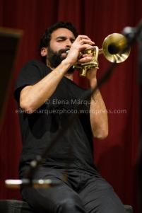 IMG_9224_Ramon Prats Quartet_02