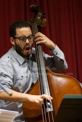 IMG_9232_Ramon Prats Quartet_03