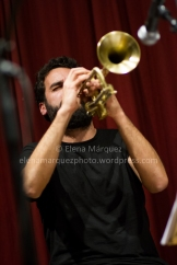 IMG_9257_Ramon Prats Quartet_04