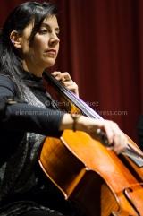 IMG_9260_Ramon Prats Quartet_05