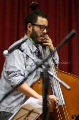 IMG_9267_Ramon Prats Quartet_06