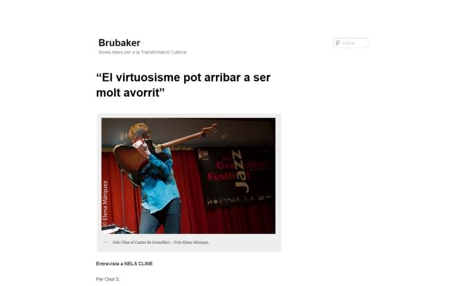 brubaker_nels cline