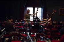 IMG_1430_Ensayo_Ivan Gonzalez dirige_01