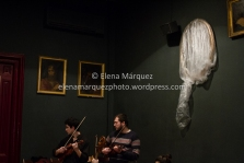 IMG_1437_Ensayo_Ivan Gonzalez dirige_02