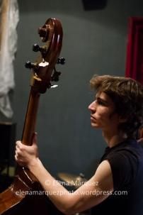 IMG_1453_Ensayo_Ivan Gonzalez dirige_03